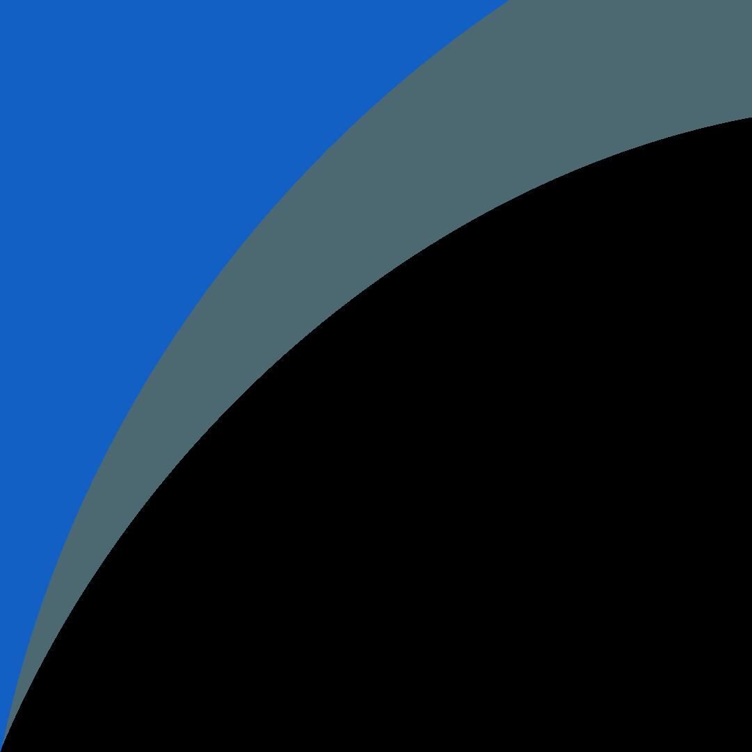 SharpCloud