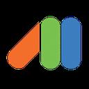 SMS Factor integration logo