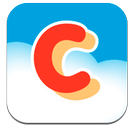 Chatter integration logo