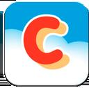 Chatter integration logo