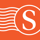 Sendicate integration logo