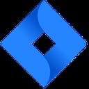 JIRA integration logo