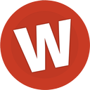 Wufoo integration logo