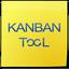 Kanban Tool integration logo