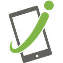 iFormBuilder integration logo
