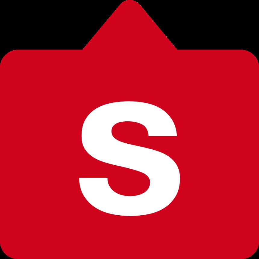 Setster