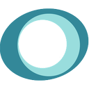 New Relic Insights integration logo