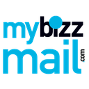 MyBizzMail integration logo