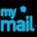 MyBizzMail integration logo