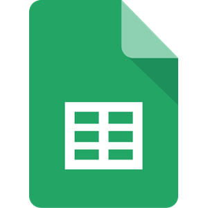 Google Docs Integration