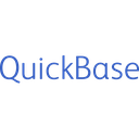QuickBase integration logo