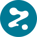 Rezdy integration logo