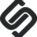 Sniply integration logo