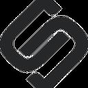 Sniply integration logo