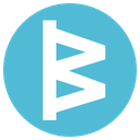 Workboard integration logo