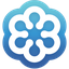 GoToWebinar integration logo