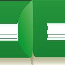 MongoDB integration logo