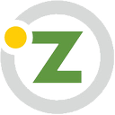 Zuora integration logo