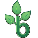 Beanstalk integration logo