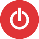 Toggl integration logo