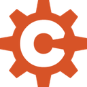 Cognito Forms integration logo