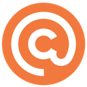 Curated integration logo