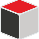 SugarCRM 6.2-5 integration logo