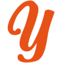 Yumpu integration logo