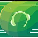Freshdesk integration logo