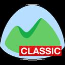 Basecamp Classic integration logo