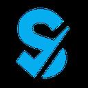 SimplyBook integration logo