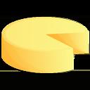 CheddarGetter integration logo