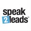 Speak2Leads integration logo