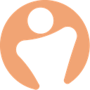 People HR integration logo