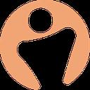 People HR integration logo