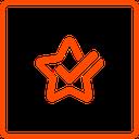Lead Score by Zapier integration logo