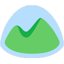 Basecamp 2 integration logo