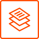 Digest by Zapier integration logo