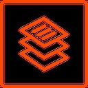 Digest by Zapier integration logo