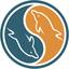 MySQL integration logo
