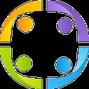 Noti integration logo
