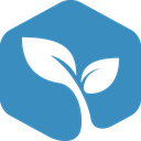 ProsperWorks integration logo
