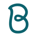 Bidsketch integration logo