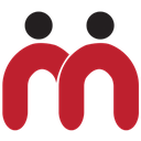 Teamie integration logo