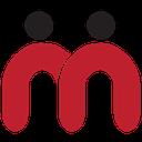 Teamie integration logo