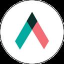 Qwilr integration logo