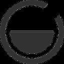 GetSiteControl integration logo