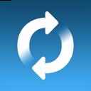 WP Remote integration logo