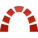 Redmine integration logo