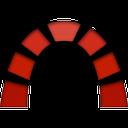 Redmine integration logo